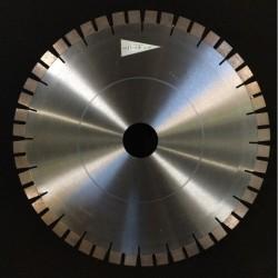 Triplex Hauteur 20 mm
