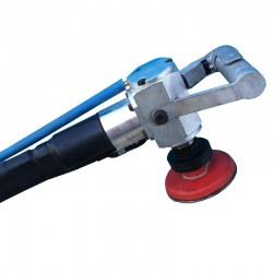 Flexible Hydraulique Colibri