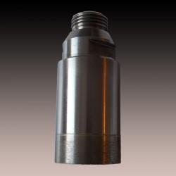Foret Carottier Hauteur 10 mm