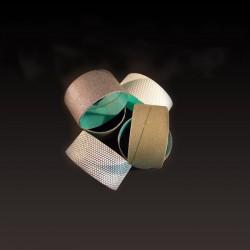 Bandes Diamant D75x38 mm