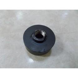 Amortisseur de vibrations D80 mm
