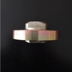 Monture M24 - Fixation magnétique