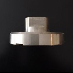 Monture M14 - Fixation magnétique