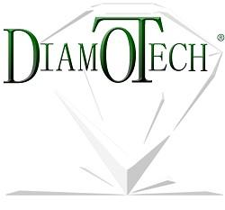 DIAMOTECH